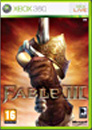 Fable3_xBox